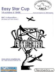 easy star cup
